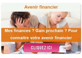 Pour tout savoir sur votre avenir amoureux, professionnel, financier ou  familial   voyance par sms Belgique 98542783d908
