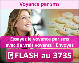 Tchat gratuit par telephone