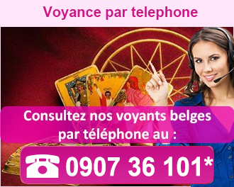 5b96de296ff0db Voyance par sms en Belgique pour un tchat de voyance gratuit en ligne
