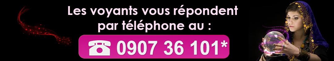 Voyance par sms en Belgique pour un tchat de voyance gratuit en ligne a77aad2003ba