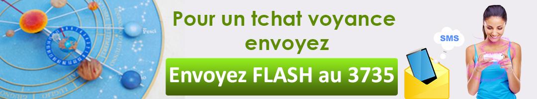 Voyance par sms en Belgique pour un tchat de voyance gratuit en ligne 815b46d1b13c